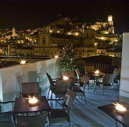 Hotel Le Magnolie