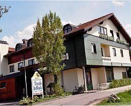 Hotel Teckblick