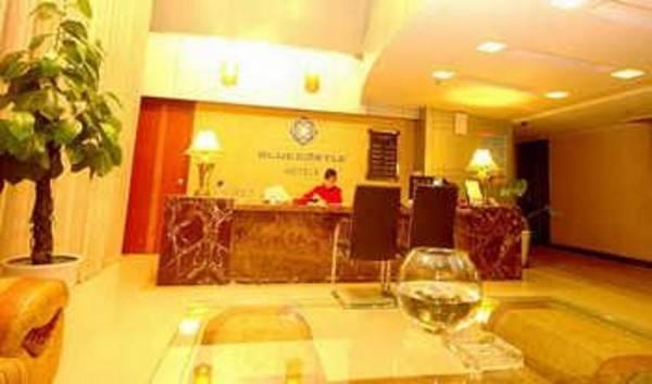 Hotel Lanbao