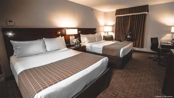 Hotel Lord Elgin