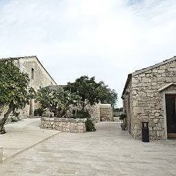 Hotel Borgo Alveria