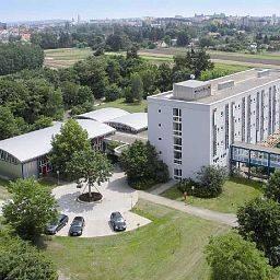 bfwhotel und Tagungszentrum
