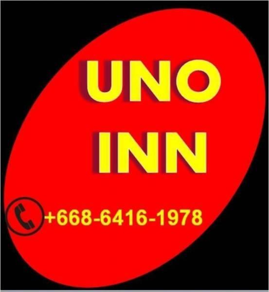 Uno Inn