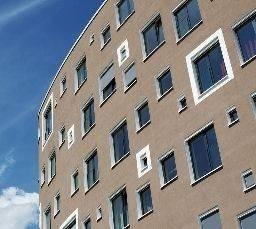 Hotel GZT Gästehaus