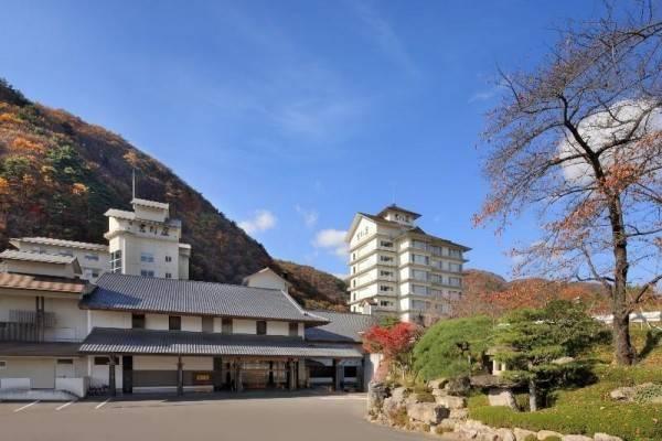 Hotel YOSHIKAWAYA