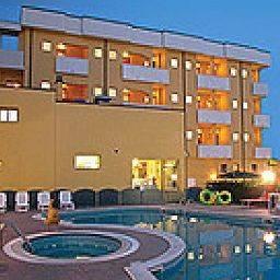 Park Hotel Serena