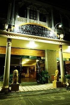 Jaranya Hotel Patong