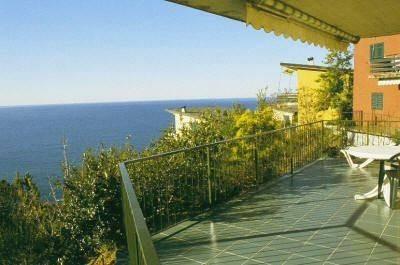 Hotel Resort La Francesca