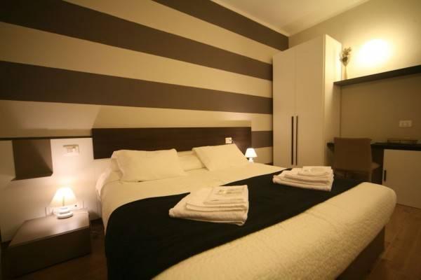 Hotel Affittacamere La Loggia de' Banchi