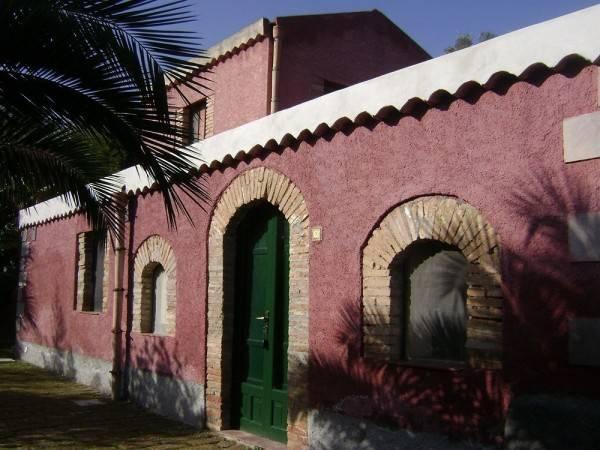 Hotel Agriturismo Monte Alto