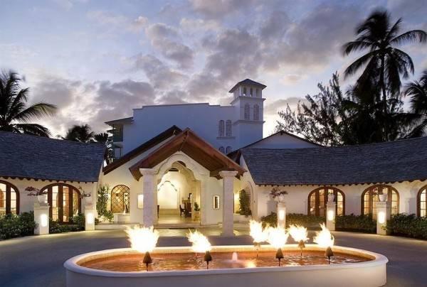 Hotel Mango Bay All Inclusive
