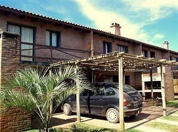 Hotel Complejo Turístico Piccola Marina