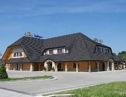 Tadeusz Hotel i Gospoda