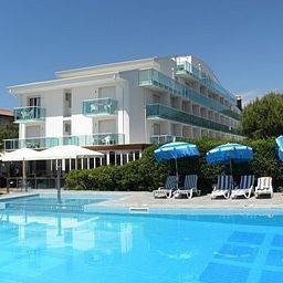 Park Hotel Ermitage Resort & SPA