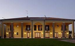 Hotel Ca Florian