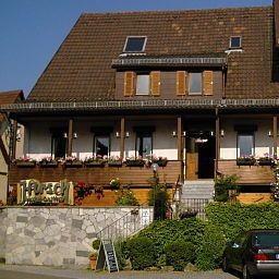 Hotel Hirsch Gasthof