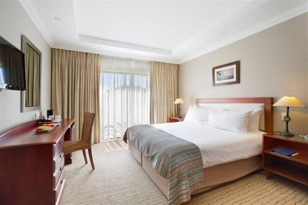 Hotel GARDEN COURT MOSSEL BAY