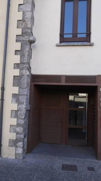 Hotel Apartaments al Barri Vell de Girona