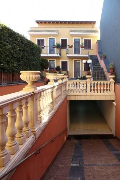 Hotel Adriana casa vacanze