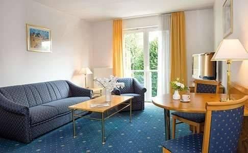Victors Residenz - Hotel Gummersbach