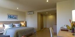 Hotel Mapple Whitefield