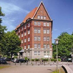 Hotel Preuß