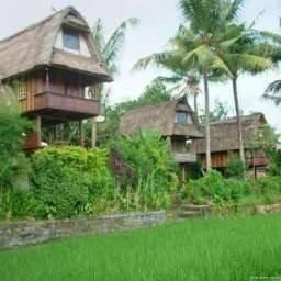 Hotel Agung Raka Resort & Villa