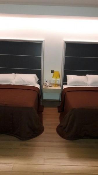 Contadero Hotel Suites & Villas