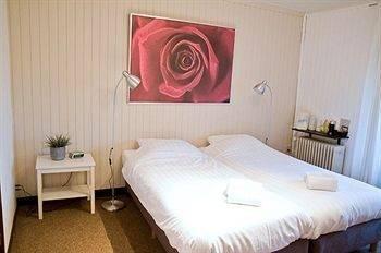 Hotel de Beyaardier