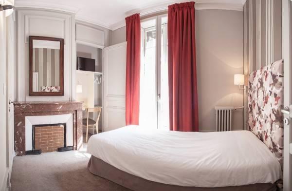 Hotel Vaubecour