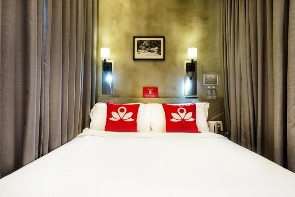 Hotel ZEN Premium Lavender