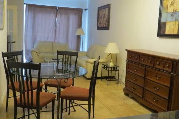 Hotel TOSuites - Elev'n21