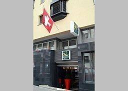 Hotel Design F6