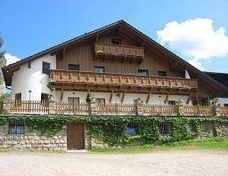 Hotel Am Ödenturm Gasthaus