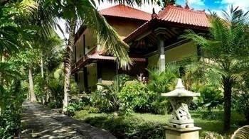 Hotel Bali Bhuana Beach Cottage