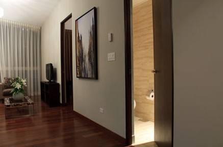 Hotel ESPLENDOR PANAMA