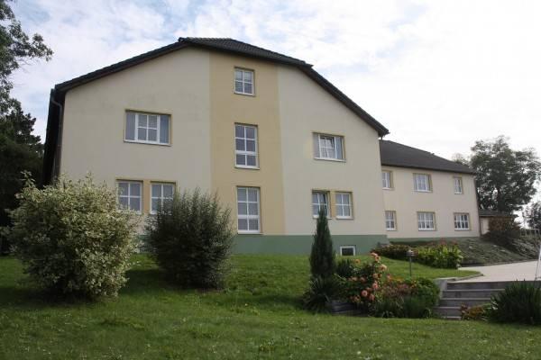Hotel Bergfried