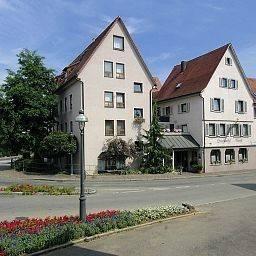 Hotel Rössle Landgasthof