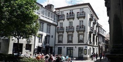 Hotel Libredón PR