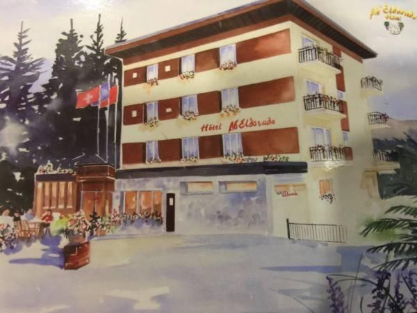 Hotel Ad'Eldorado