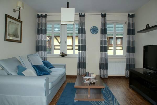 Hotel Royal Apartments - Apartamenty Morskie