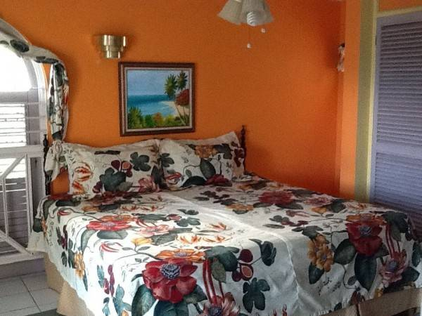 Hotel JAMAICA DREAM VILLAS