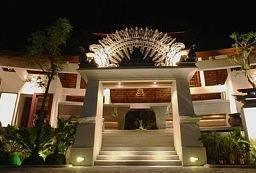 Hotel Samui The Briza Beach Resort