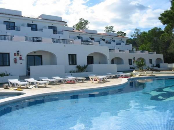 Hotel Australasia Playa Apartamentos