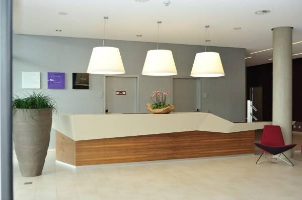 Hotel Kalipeh SAP Guesthouse