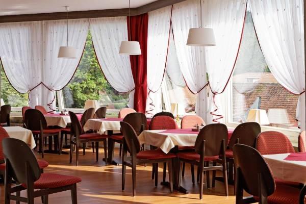 Hotel Ketterer am Kurgarten