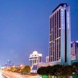 Hotel Grand Skylight