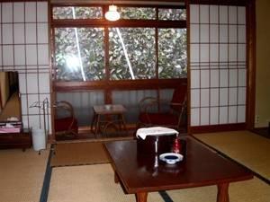 Hotel (RYOKAN) Semi Onsen Kishiro