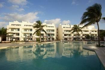 Hotel Akumal Bay Beach & Wellness Resort - All Inclusive