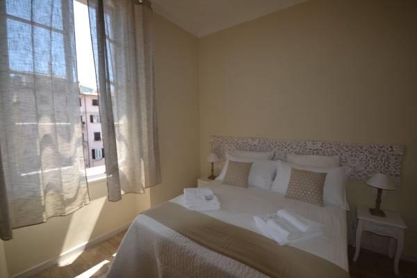 Hotel Affittacamere Casa Danè